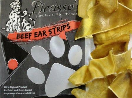 beef-ear-strips