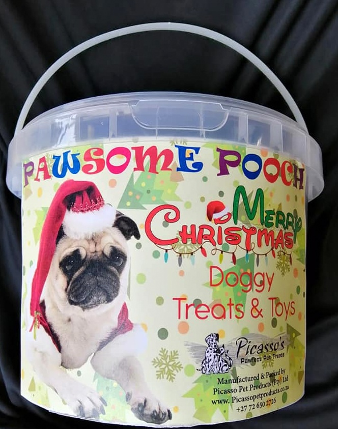 christmas-bucket-for-dogs